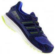 Tênis adidas Energy Boost 3 - Masculino - AZUL