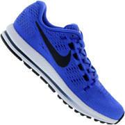Tênis Nike Air Zoom Vomero 12 - Masculino - AZUL/AZUL ESC