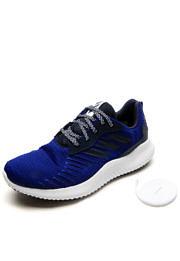 Tênis adidas Performance Alphabounce Azul