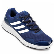 Tênis Adidas Duramo 7