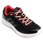 Tênis Adidas Duramo 7 Feminino