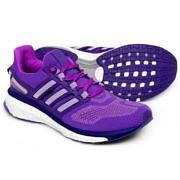 Tênis Adidas Energy Boost 3 Feminino