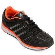 Tênis Adidas Mana Rc Bounce