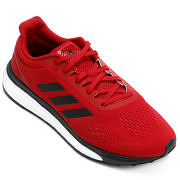Tênis Adidas Response Boost LT Masculino