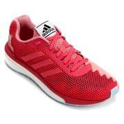 Tênis Adidas Vengeful Feminino
