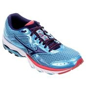 Tênis Mizuno Wave Elevation 2 Feminino