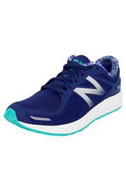 Tênis New Balance Zante V2 Azul-Marinho