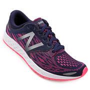 Tênis New Balance Zante V3 Feminino