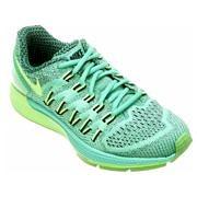 Tênis Nike Air Zoom Odyssey