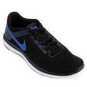Tênis Nike Flex 2016 RN Masculino