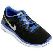 Tênis Nike Flex 2016 Rn Infantil
