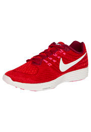 Tênis Nike Lunartempo 2 Wmns Vermelho