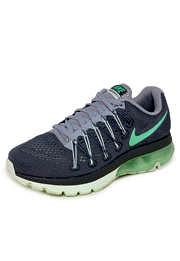 Tênis Nike W Nike Air Max Excellerate 5 Cinza