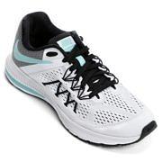 Tênis Nike Zoom Winflo 3 Feminino