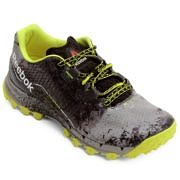Tênis Reebok All Terrain Thrill Masculino