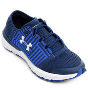 Tênis Under Armour Speedform Gemini 3