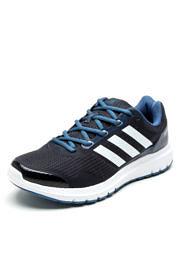 Tênis adidas Duramo 7 W Azul