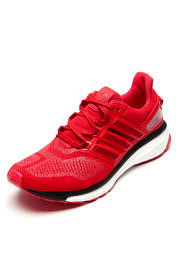 Tenis adidas Performance Energy Boost 3