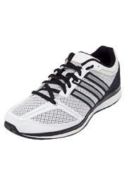 Tenis adidas Performance Mana Rc Bounce