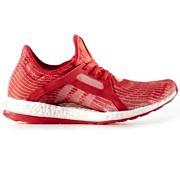 Tênis Adidas Pure Boost X Feminino