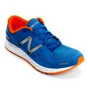Tênis New Balance Zante V2