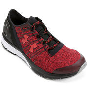 Tênis Under Armour Charged Bandit 2 Masculino