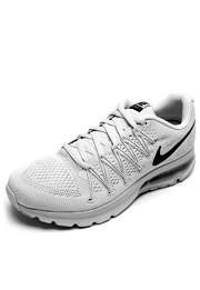 Tênis Nike Air Max Excellerate 5 Cinza