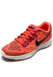 Tênis Nike Lunartempo Laranja