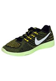 Tênis Nike Wmns Lunartempo 2 Amarelo/Preto