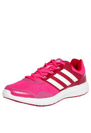 Tênis adidas Performance Duramo 7 Rosa