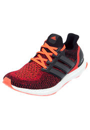Tenis adidas Performance Ultra Boost