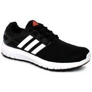 Tênis Adidas Energy Cloud Wtc M