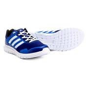 Tênis Adidas Duramo 7 Masculino