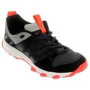 Tênis Adidas Kanadia 7