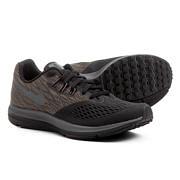 Tênis Nike Zoom Winflo 4 Masculino