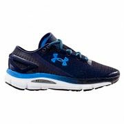 Tênis Under Armour SpeedForm Gemini 2.1