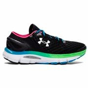 Tênis Under Armour Speedform Gemini 2