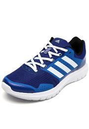 Tênis adidas Duramo 7 m Azul Marinho/Branco