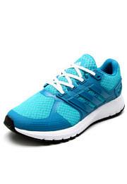 Tênis adidas Performance Duramo 8 Azul