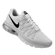 Tênis Nike Air Max Excellerate 5 Masculino