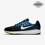 Tênis Nike Air Zoom Structure 20 Masculino