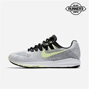Tênis Nike Air Zoom Structure 20 Solstice Masculino