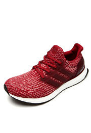Tênis adidas Performance Ultra boost Vermelho