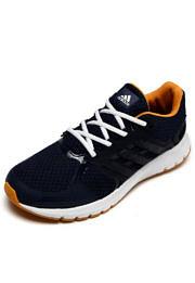Tênis adidas Duramo 8 Azul-marinho