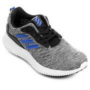 Tênis Adidas Alphabounce Rc J Infantil