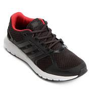 Tênis Adidas Duramo 8 Feminino