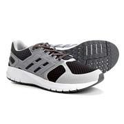 Tênis Adidas Duramo 8 Masculino