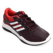 Tênis Adidas Duramo 8 Trainer Masculino