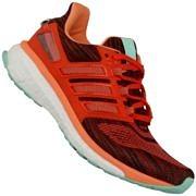 Tênis Adidas Energy Boost 3
