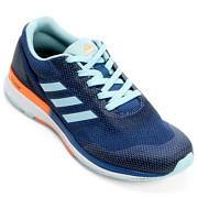 Tênis Adidas Mana Bounce 2 Feminino